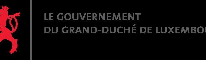 Embaixada de Luxemburgo apoia o CDHBA