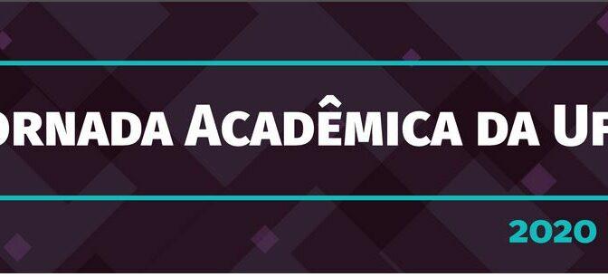 resumos aprovados na IX JORNADA ACADÊMICA DA UFOPA